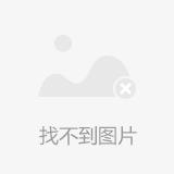 CX-H04 工程固化炉