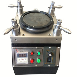 CX-20 四角研磨机